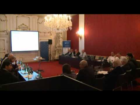 workshop-energie-debat2.mp4