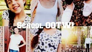 School OOTW!✎ Thumbnail