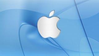 Mac OS, Аппетитное яблочко делаем с Вашей Ubuntu 14.04