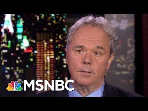 'Don't Lie About People Who Died On That Day' | All In | MSNBC