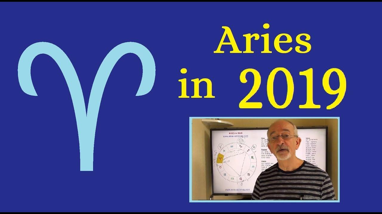 aries january 2020 tarot by anisha