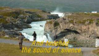 2009年、三浦の若大将「ヨーロッパ一人旅」の「アイスランド1週」8...