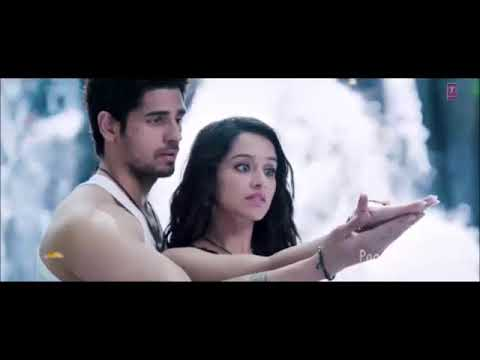 Galliyan (Unplugged) Female Cover by Shreya | Ek Villain | Sidharth Malhotra | Shraddha Kapoor