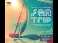 SEA TRIP by Freza - Horizont