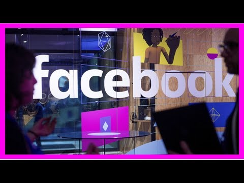 GREAT US - NEWS - Facebook to create the web site to keep track of Russian propaganda