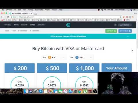 buy btc with mastercard