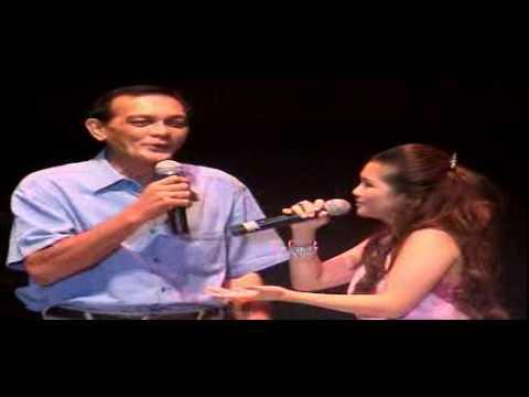 UZ Performing Arts Concert with special guests Sheryn Regis, Kris Lawrence and Tata Villaruel