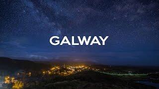 #Galway2020  Exploring - Galway