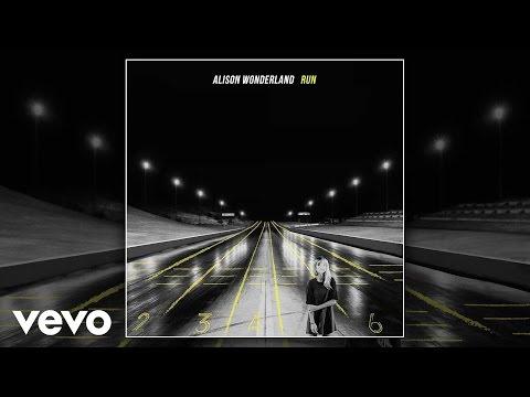 Alison Wonderland - Ignore