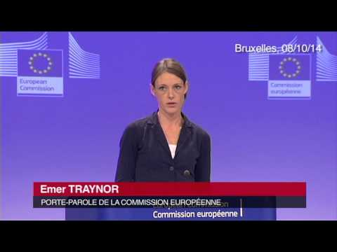 Cash investigation : malaise à la commission européenne