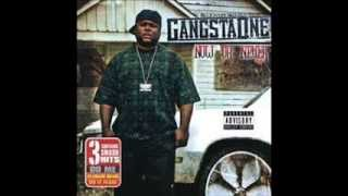 Gangsta One Feat Trae , Zro - Billionaire Dreams - Remix FAT B 2014