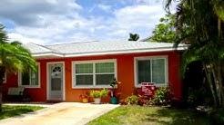Bradenton Beach Vacation Rental - 2113 Avenue B