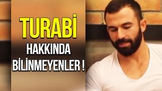 Survivor 2018   Turabi   Yenilmeyi Hazmedemiyorum   Hakan Hatipoğlu   HadiBeTv'de!