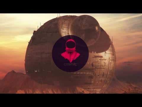 Adventure Club - Wonder ANDRU Remix mp3