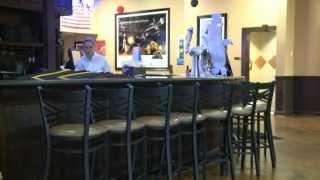 Live and Direct - Aurora Movie Tavern