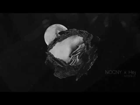 NOCNY x Hey - NADZIEJA