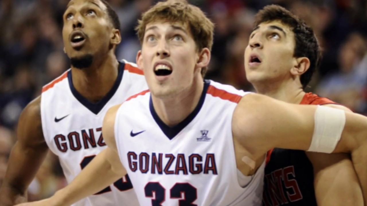 Highlights from the national championship gonzaga vs north carolina - North Carolina 71 Vs Gonzaga Bulldogs 65 Ncaa Final Highlights Score 2017
