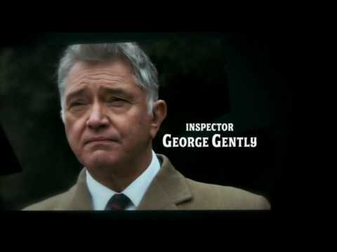 Inspector George Gently Series 2 opening credits/theme 2009