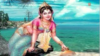 Vrindavan Mein Radhe Radhe [Full Song] I Parikamma Kar Govardhan Ki