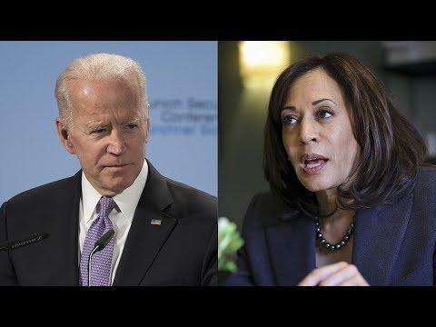 LOSERS Of The Democratic Primary Debate | (3rd Debate; ABC, 2019)