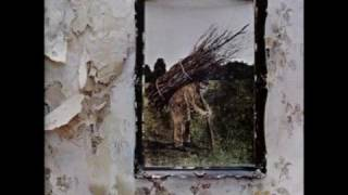 Black Dog - Led Zeppelin - 1971