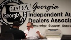 Georgia Independent Automobile Dealers Association - Learn About Us
