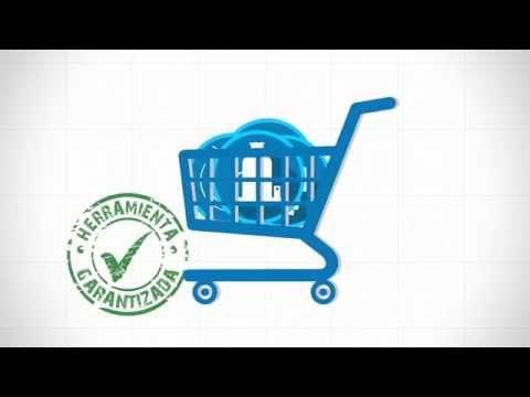 Garantias de herramientas Urrea y Surtek: Centros de Servici thumbnail