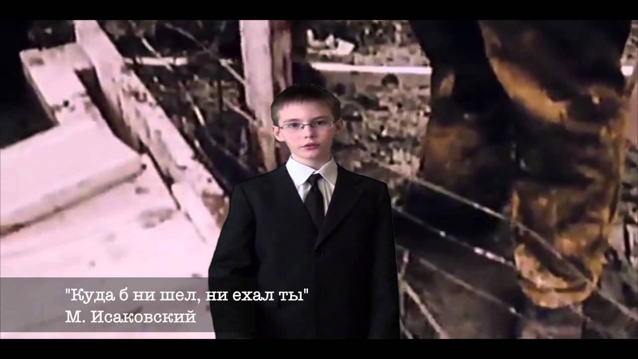 Фильм Современные сваты (2011) смотреть онлайн бесплатно в хорошем