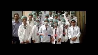 Best b pharma college in kerala