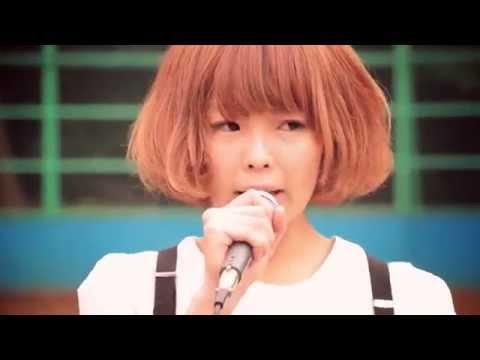 ユナイテッドモンモンサン / Base Ball Girl