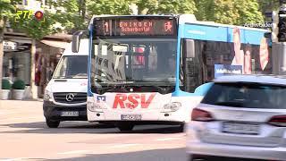 73 Millionen Fahrgäste - Naldo Jahresbilanz 2019