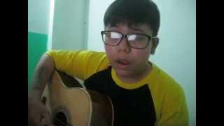 Sài Gòn bao nhiêu đèn đỏ ? - Phạm Hồng Phước ( Guitar Cover ) - Bột Tôm