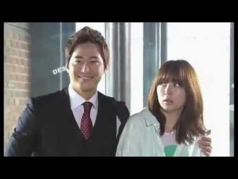 [Vietsub] OST Lie to Me - Are you still waiting.MV