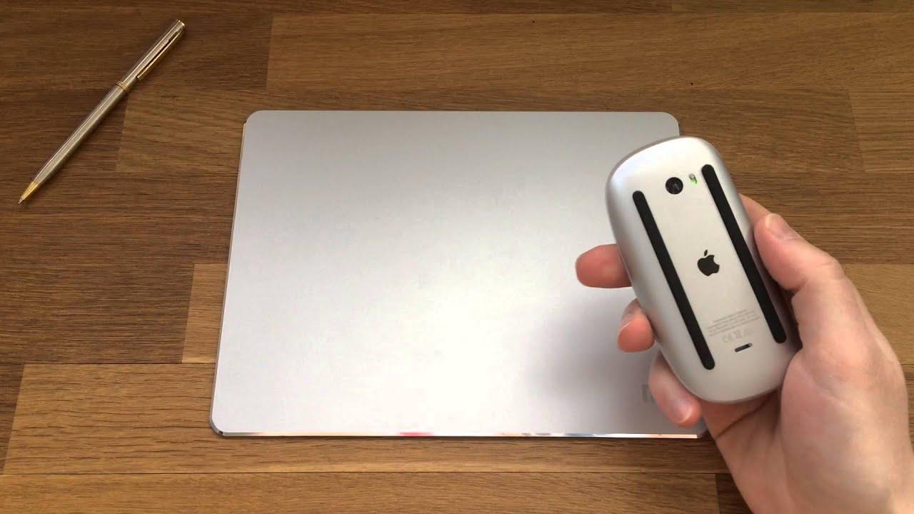 Коврики для мыши – купить недорого по ценам со склада в интернет магазине dns технопоинт. Гарантия низких цен и высокого качества dns технопоинт. Заказывайте по низким ценам!. Можно купить коврики для мыши в рассрочку или кредит.
