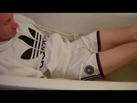dfb-soccer-jersey-+-shorts-and-adidas-hoodie-bath