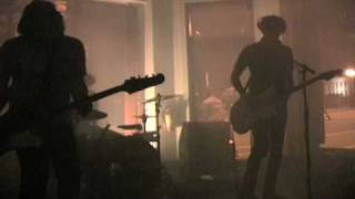 A Place To Bury Strangers - To Fix The Gash in Your Head YouTube Videos