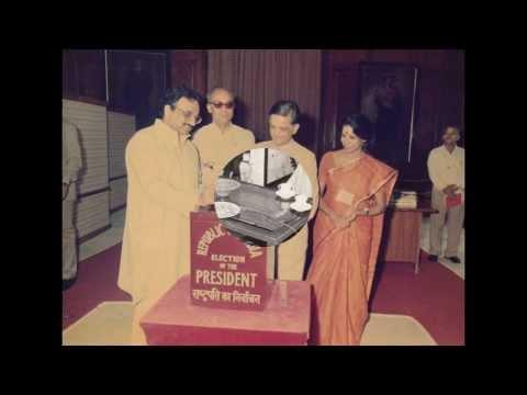 S Krishna Kumar IAS Photographs