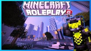 câștigați bani pe Internet cu modurile Minecraft)