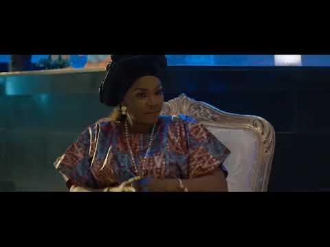 Download breaded life latest Nigeria movie