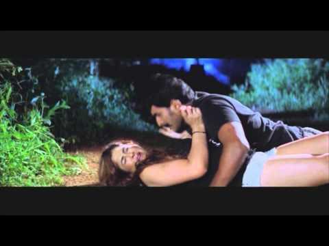 Kiran Rathod Rape Scene