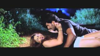 Kiran Rathod Rape Scene