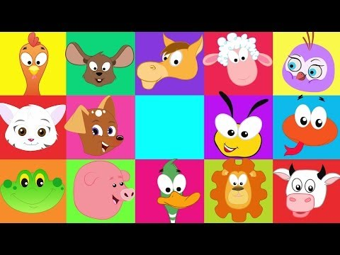 Karaoke Rhymes - Shape Song | Learning Shapes For Toddlers | The Shapes Song For Children by Kids Tv from YouTube · Duration:  1 minutes 44 seconds