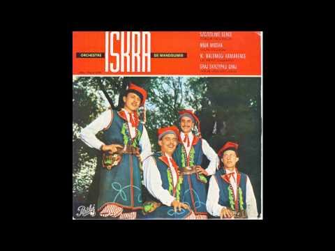 """lylka12"""""""" les musiques et les chansons polonaises"""""""""""