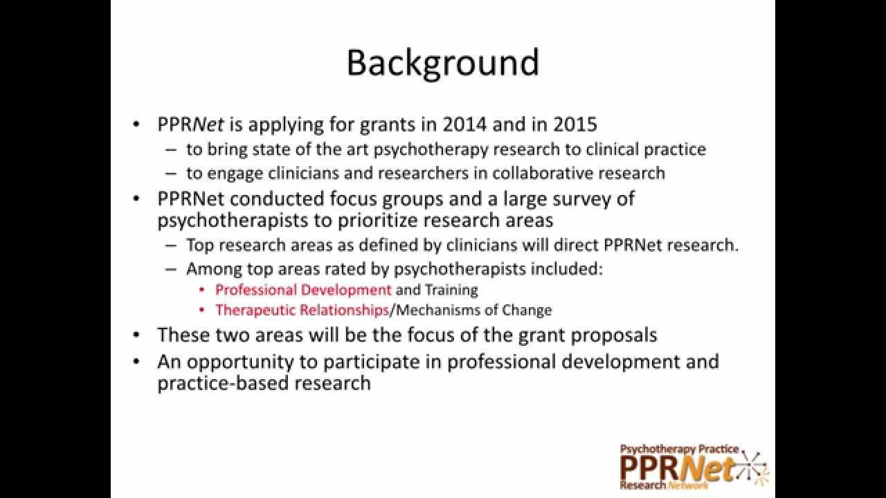 practice based research Network name acronym network type registry status state 1 a t still university, school of osteopathic medicine in arizona pbrn.