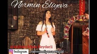 Nermin  Eliyeva \ Popuri\