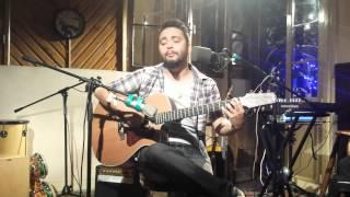 Raiza - Guajira Soul (Acústico)