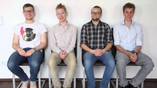 PolCritics - Das deutsche Wahlsystem: Wie funktioniert die Bundestagswahl 2013?