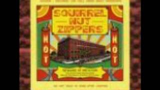 Watch Squirrel Nut Zippers My Evergreen video