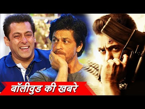 Salman Khan BEATS Shahrukh Khan, Tiger Zinda Hai Will Be BIGGER Than Ek Tha Tiger