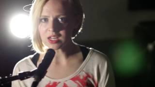 David Guetta ft  Sia   Titanium слушать песню и смотреть клип онлайн в хорошем качестве бесплатно